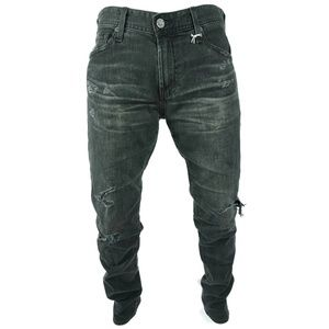 AG Adriano Goldschmied Mens Tellis Jeans Size 29